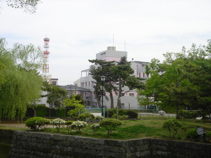 反町隆史 別荘