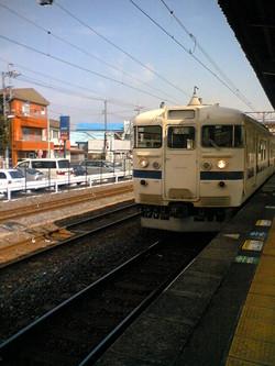 Ts290437